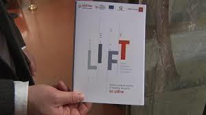 LIFT: lavoro, istruzione, formazione, transizioni. IL 30 Gennaio in Provincia la presentazione del modello toscano.