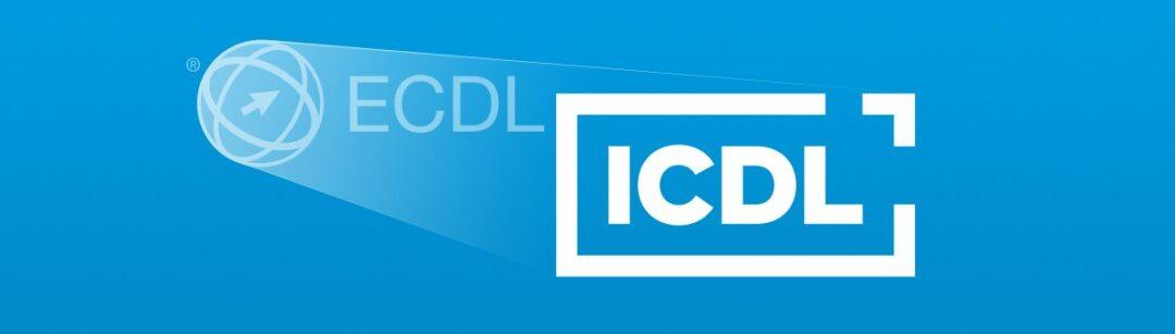 Da ECDL a ICDL. Dalla Competenza Digitale alla Digital Literacy. Come si evolve la certificazione digitale più diffusa al mondo.
