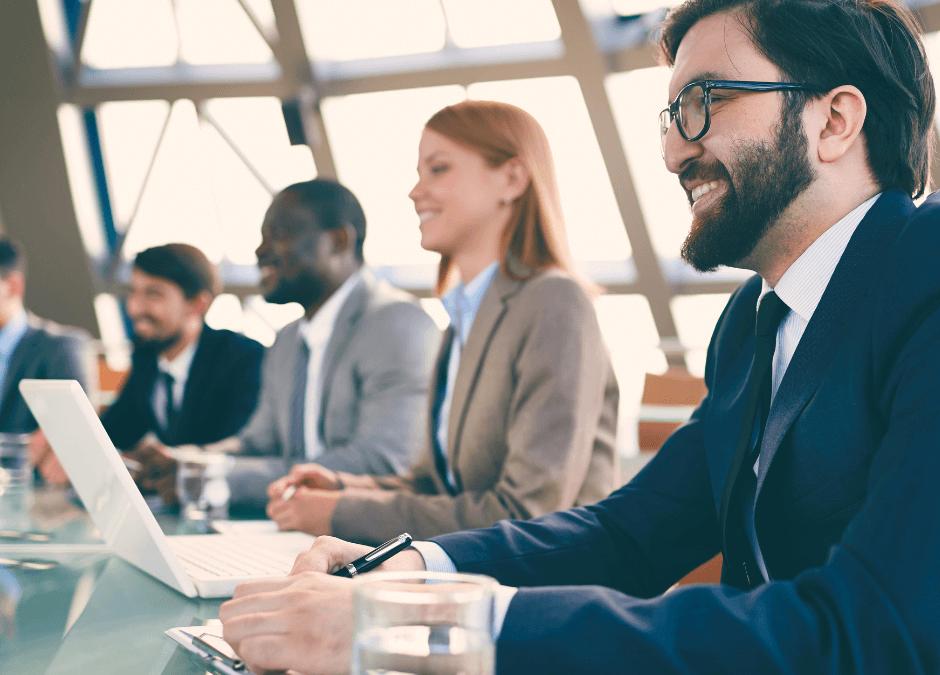 Come funziona la formazione finanziata per le aziende?