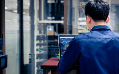 Quali sono i lavori più richiesti nel futuro? Al top le professioni digitali!